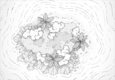 Tropical Island (4)