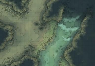Cavern Crossroad (2)