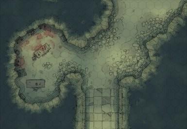 Cavern Torture Chamber (3)