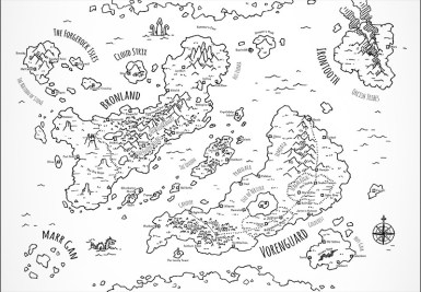 World of Sanspants (5)