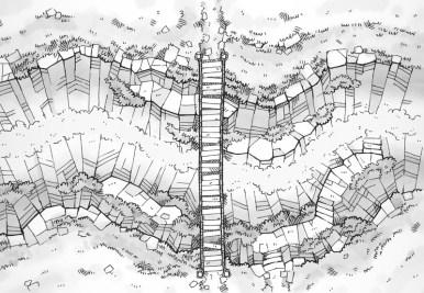 rope-bridge-2