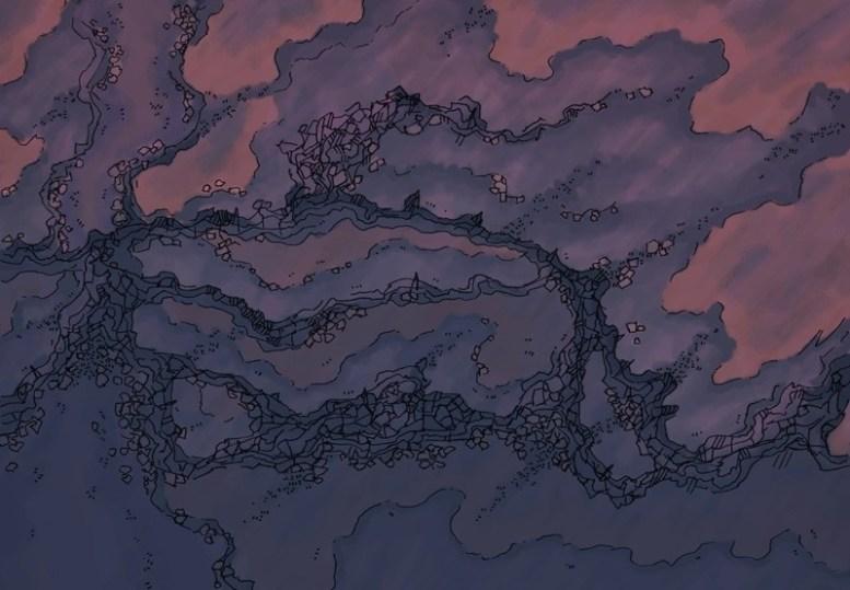 volcanic-descent-color-none