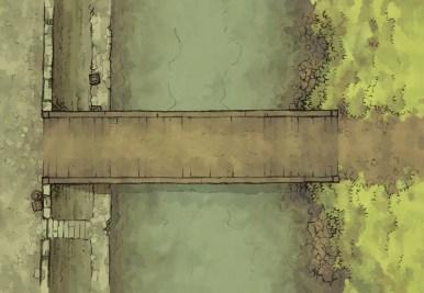 East Bridge (grimdark)