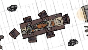 How To Build a Castle in Roll20 – 2-Minute Tabletop
