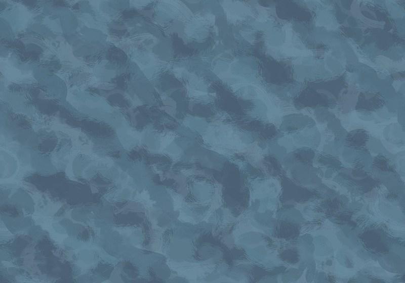 Ocean sea water tile texture map assets, calm