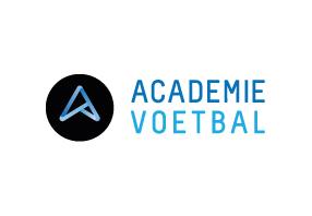 Academie Voetbal