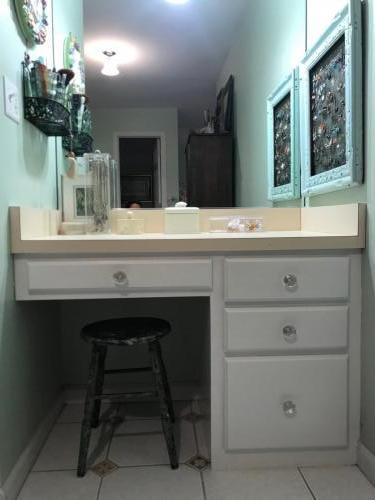 bathroom Bridget after4
