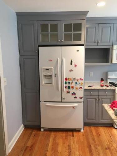 kitchen Cara after3