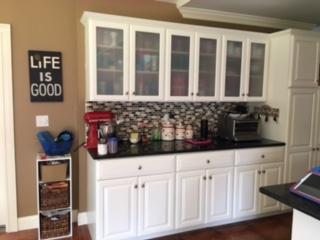 kitchen Ginny after1