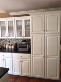 kitchen Ginny after5