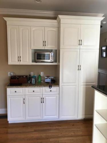kitchen Heather after2