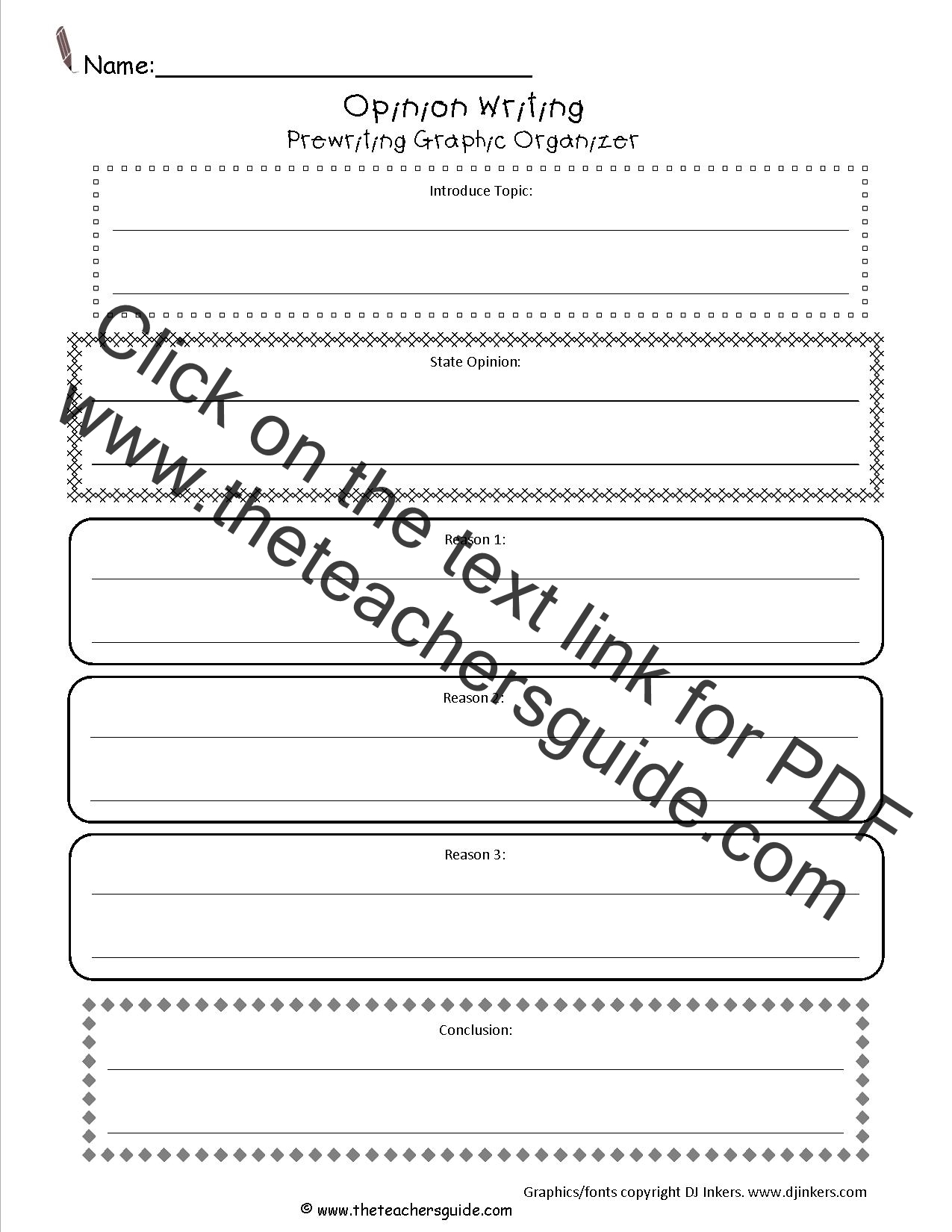 Worksheet Fact And Opinion Worksheets 4th Grade Grass Fedjp Worksheet Study Site