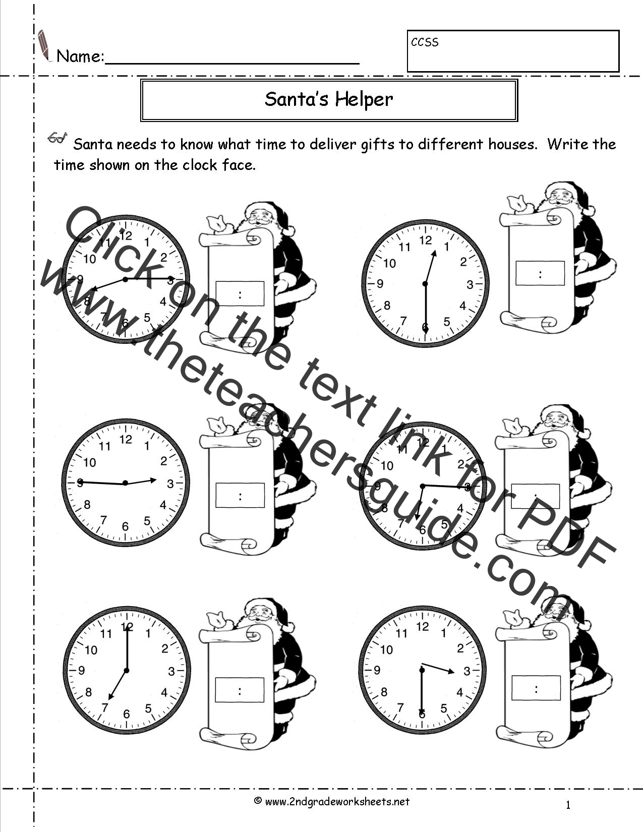 worksheet First Grade Holiday Worksheets cute first grade holiday worksheets images printable math christmas free library download
