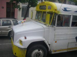 Mexico004