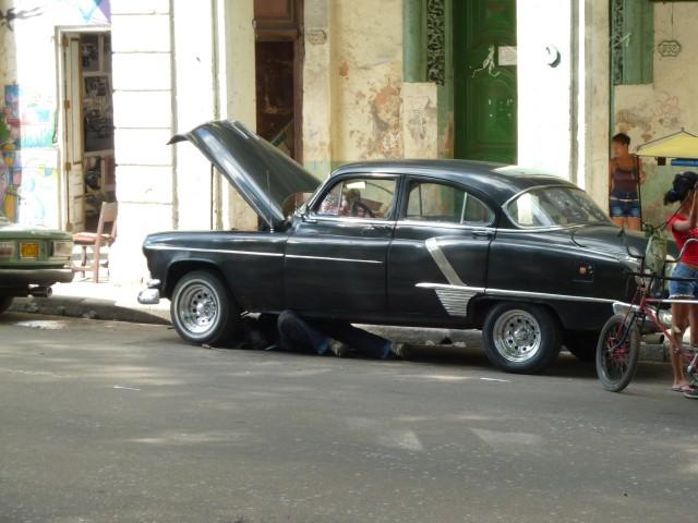 Cuba003