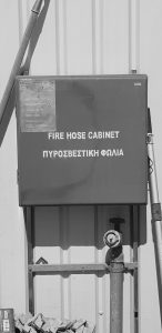firehosecabinet