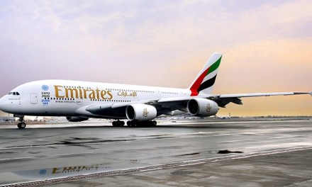Emirates cuts Sydney to Bangkok and other flights