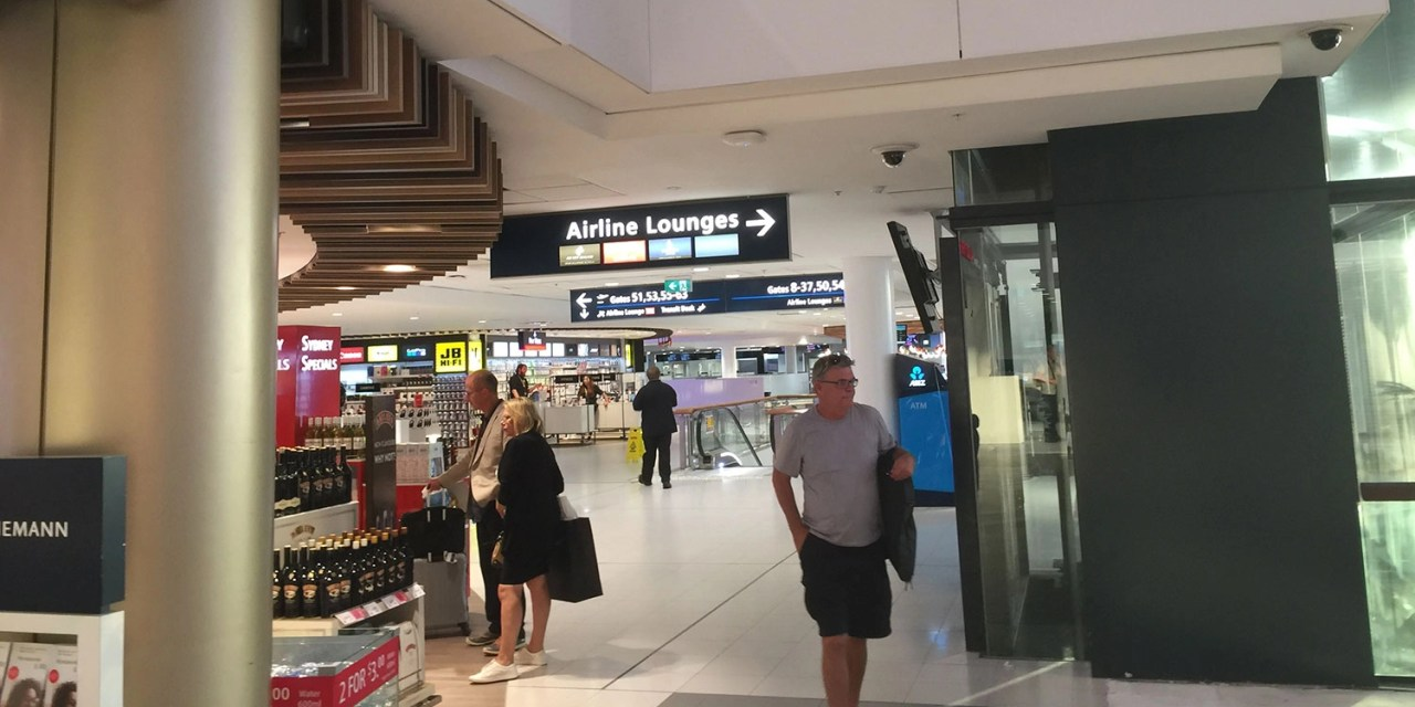 COVID-19: NSW incompetance, limited international arrival & self-paid isolation