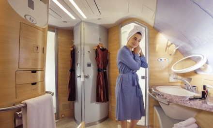 Emirates: Nixes daily Brisbane-Singapore-Dubai flights