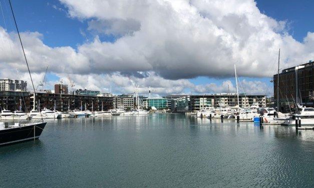 COVID-19: Trans Tasman – NZ-AUS travel bubble suspended from midnight tonight