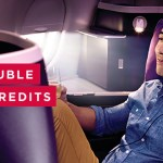 Virgin Australia: Double Trouble on status credits