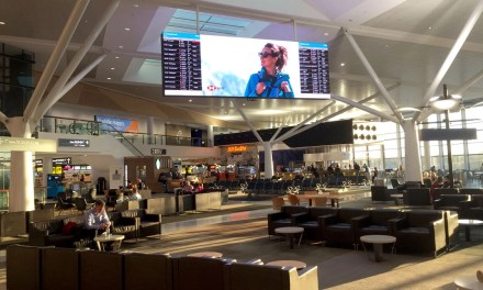 COVID-19: Qatar Airways – off to the ACCC with you!