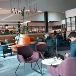 Qantas: Lounge openings deferred