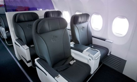 Virgin Australia: 20% bonus on transfers in, 30% off flight redemptions