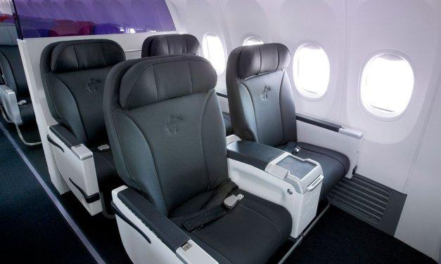 Virgin Australia: 20% bonus on transfers in, 30% off flight redemptions