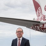 Qantas: apologia from new CFO after the condemnation of Alan Joyce CEO salary package