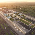 Western Sydney Airport: To get AU$11 billion metro at opening