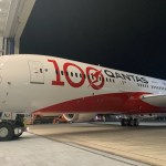 Qantas Project Sunrise update