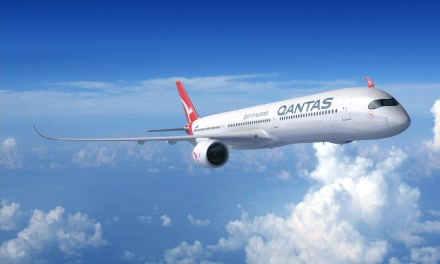 Qantas: Airbus wins Project Sunrise