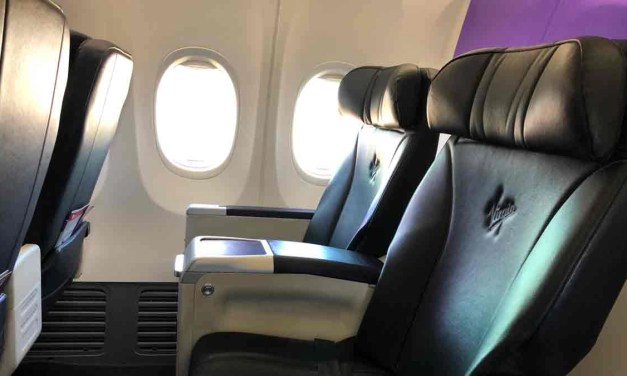 Virgin Australia: Paul out, Jayne in, Bain Capital's behaviour is what gives capitalism a bad name