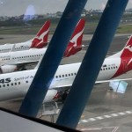 Qantas: & Jetstar to increase domestic flights