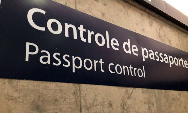 COVID-19: Overseas travel ban extended to 17 September 2021