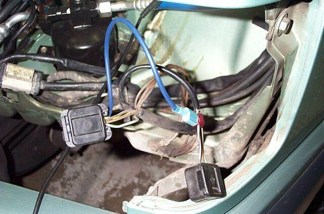 w wiring diagram wiring diagrams mercedes benz wiring auto diagrams base