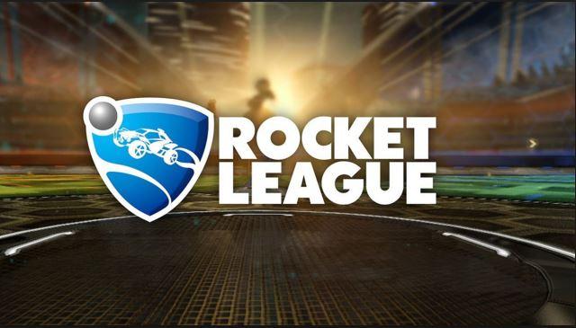 Rocket League deviendra entièrement gratuit
