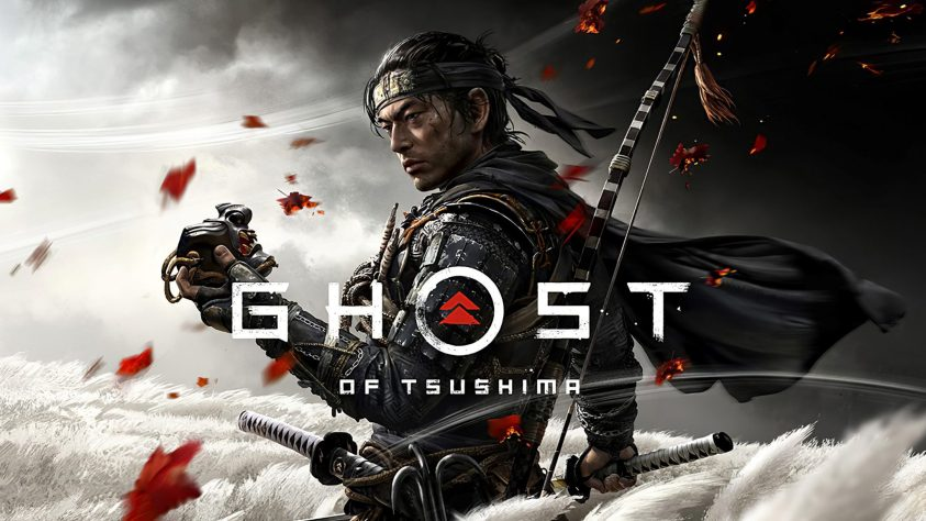 Critique: Ghost of Tsushima