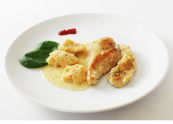Chicken-with-Chili-Dumplings1