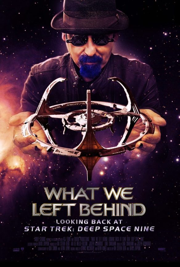 ds9doc fathomposter 691x1024 What We Left Behind: Looking Back at Deep Space Nine