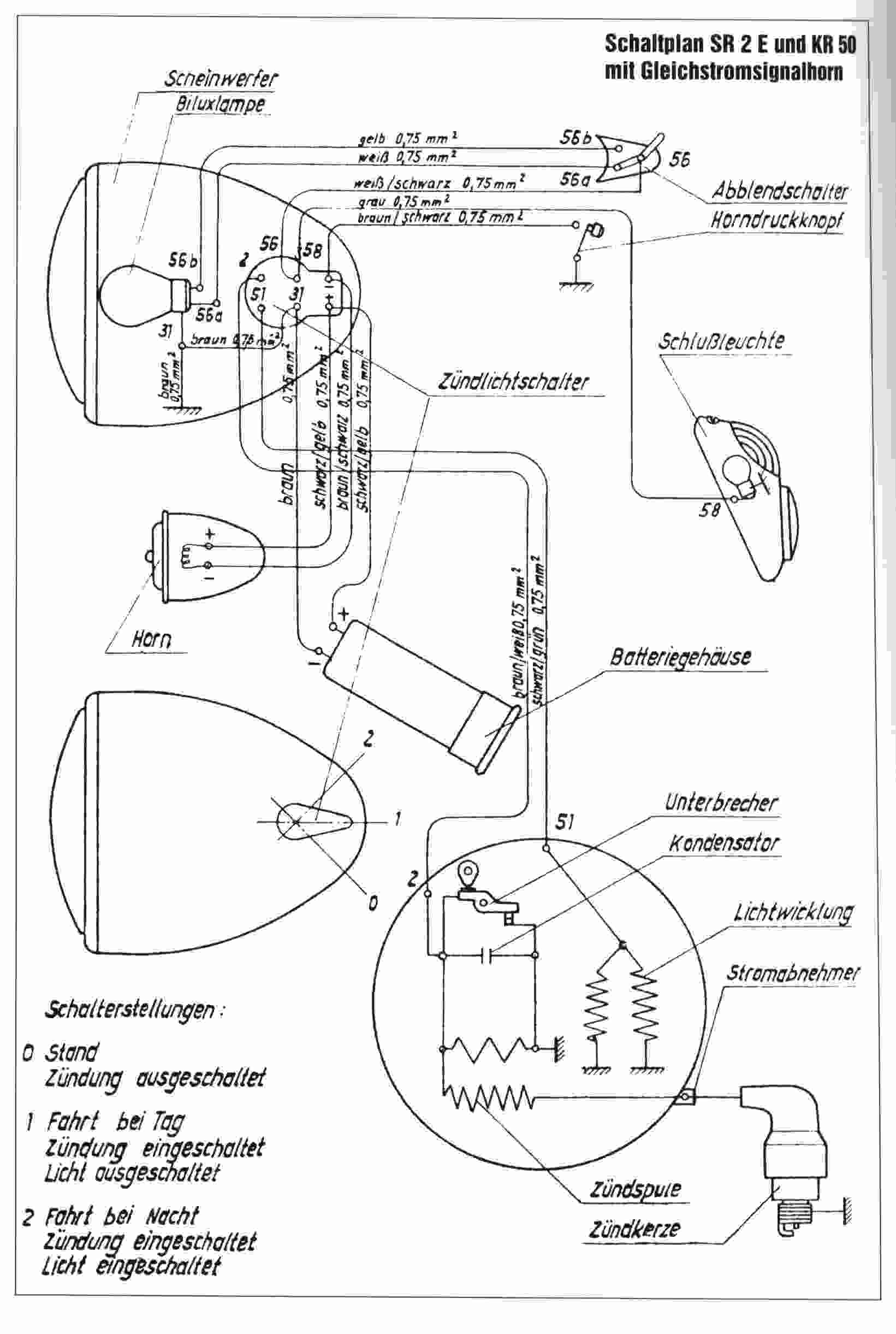 Ktm 530 Exc Wiring Diagram