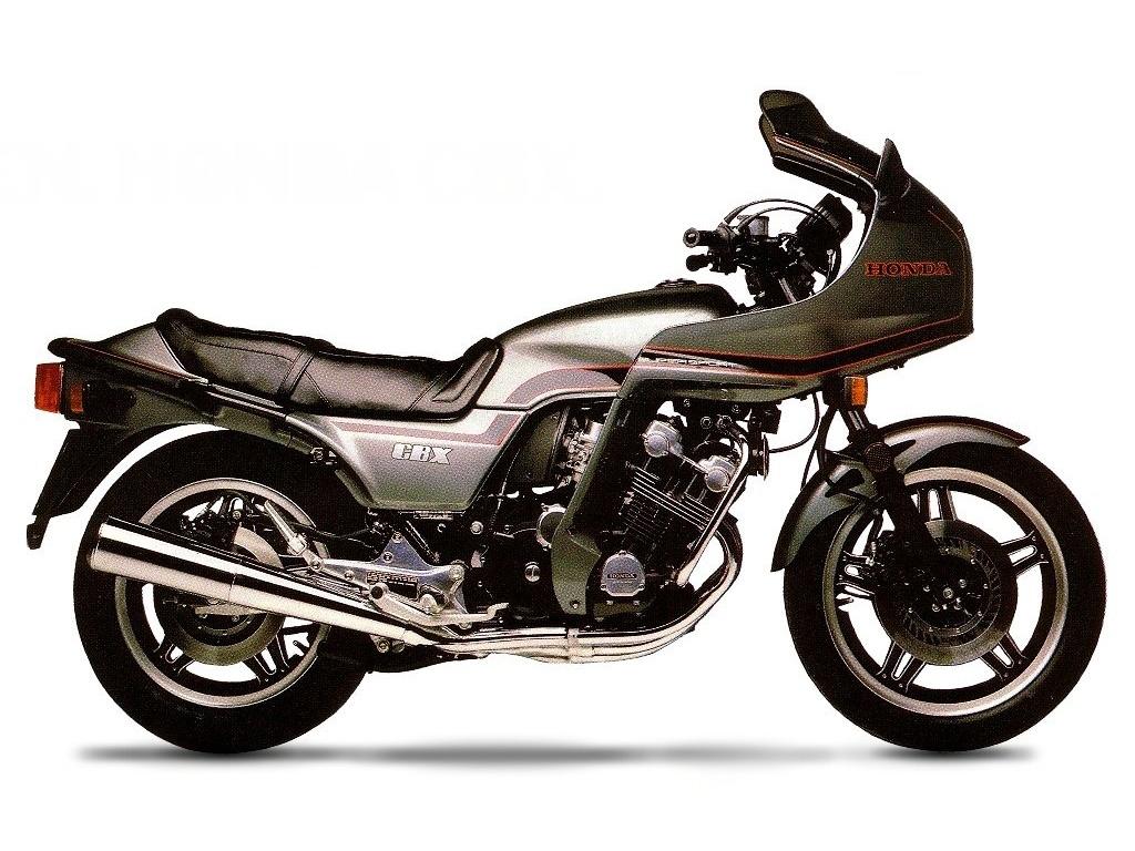 Honda Cb 1000 Wiring Diagram 1500 Goldwing