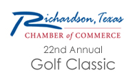 RCC Golf Classic