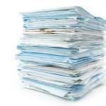 stapel-geheime-documenten