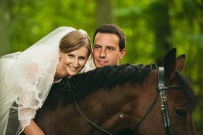 Katarzyna i Piotr (493)
