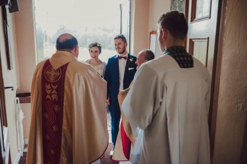 DorotaiKacper_Ceremonia_045