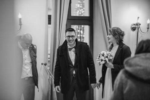 Ceremonia_Malwina&Adam_0010