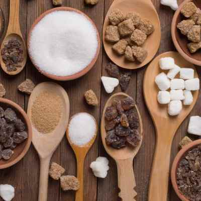 How to Quit Sugar and Benefits of a No Sugar Diet