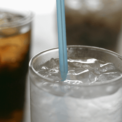 Sweet Tea vs. Soda – Caffeine, Sugar, Health